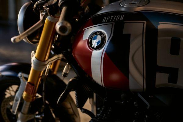 P90312807_lowRes_bmw-r-ninet-bmw-moto