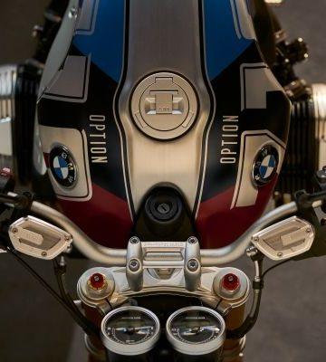P90312809_lowRes_bmw-r-ninet-bmw-moto