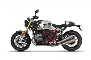 P90403328_highRes_bmw-r-ninet-option-7
