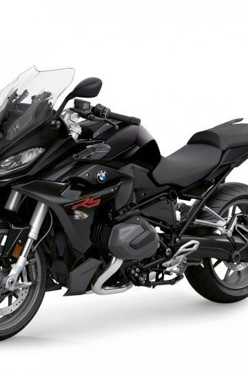 P90328650_highRes_bmw-r-1250-rs-black-