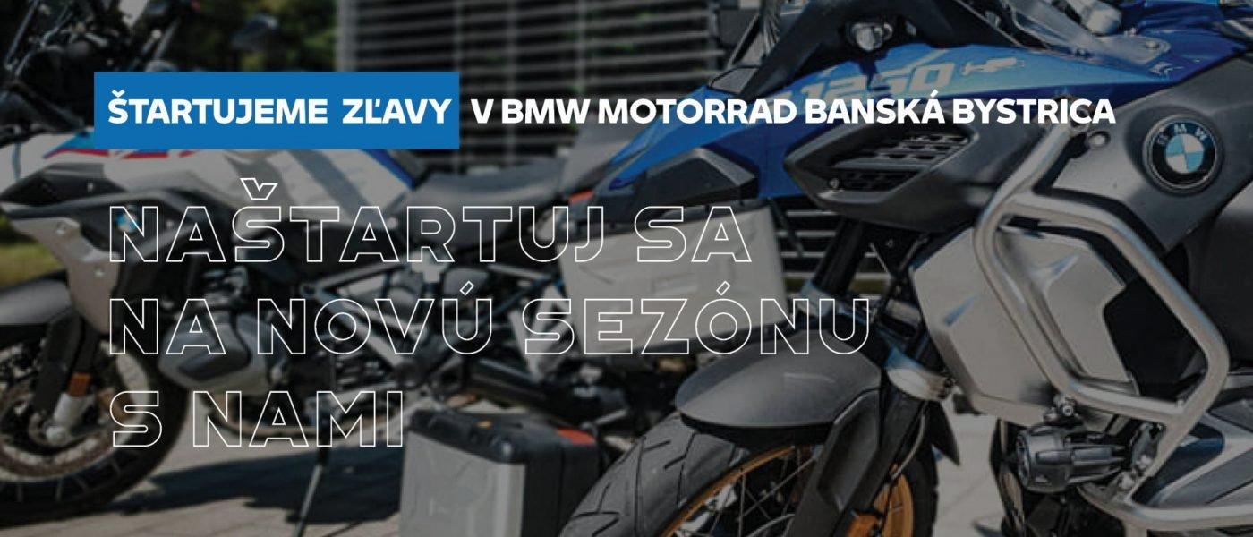 BMW 2021_zlavy