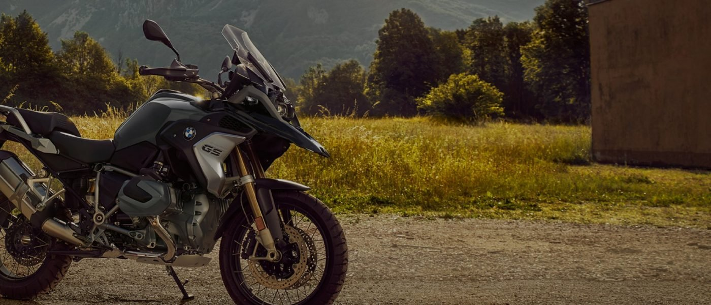 BMW banner web_R1250GS-01-01