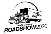BMW ROADSHOW 2020