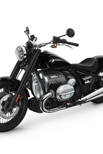 P90386713_lowRes_the-bmw-r-18-04-2020