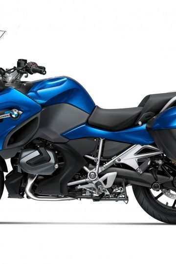 P90402239_highRes_the-new-bmw-r-1250-r