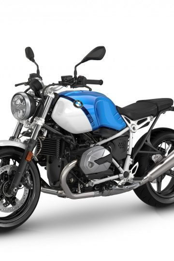 P90403335_highRes_bmw-r-ninet-pure-opt