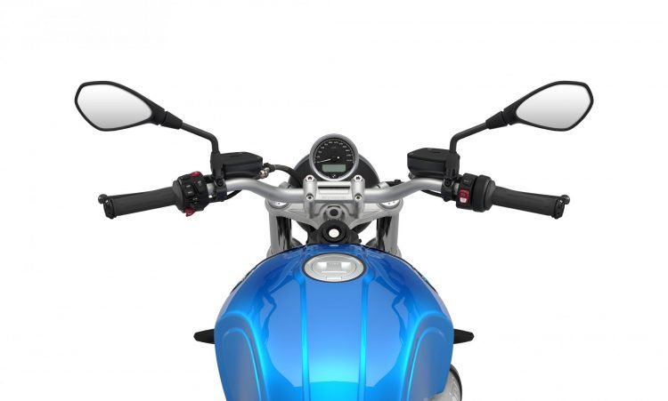 P90403339_highRes_bmw-r-ninet-pure-opt