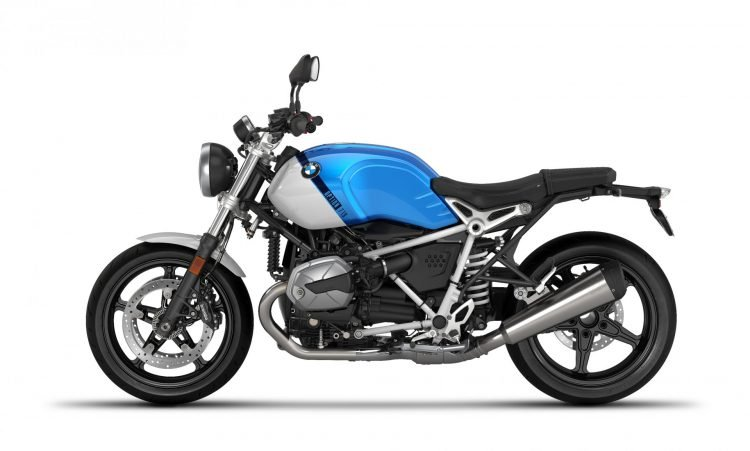 P90403343_highRes_bmw-r-ninet-pure-opt