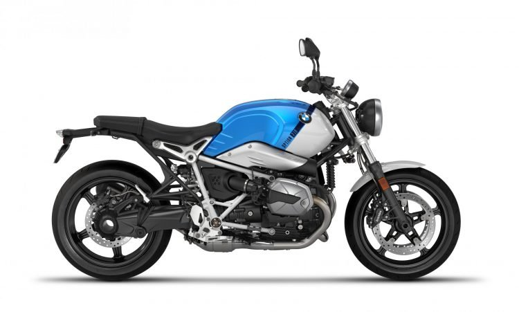 P90403347_highRes_bmw-r-ninet-pure-opt
