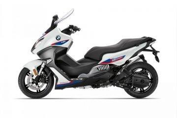 2019-BMW-C650-Sport1