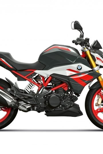 P90407655_highRes_the-new-bmw-g-310-r-