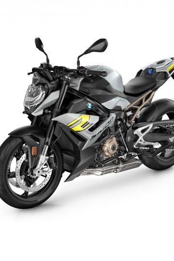 P90407252_highRes_the-new-bmw-s-1000-r
