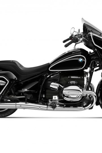 P90430949_highRes_the-new-bmw-r-18-b-0